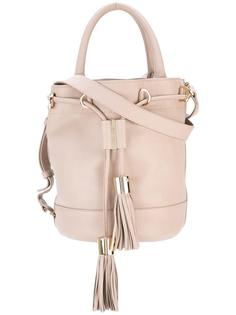 сумка-мешок  на плечо  See By Chloé