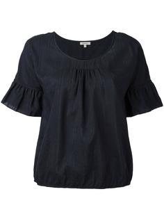 Harlem blouse Bellerose