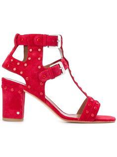 Helie sandals Laurence Dacade