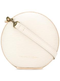 Shell crossbody bag  Benedetta Bruzziches