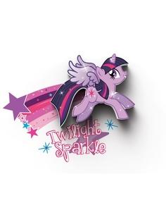 Ночники My Little Pony