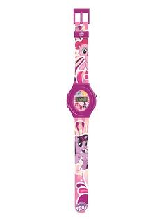 Часы наручные My Little Pony