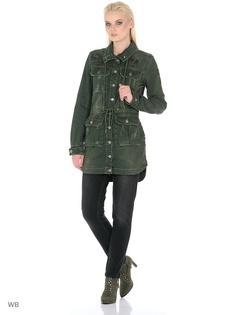 Куртки DSHE