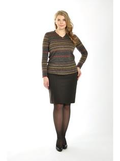 Пуловеры Forus