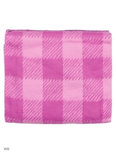 Одеяла КВК