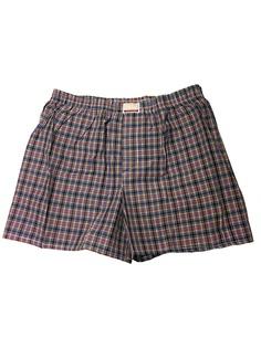 Трусы Oztas underwear