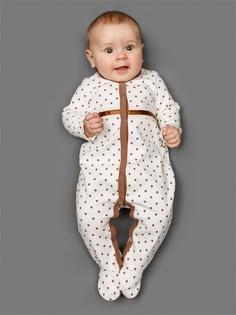 Комбинезоны для малышей ЕМАЕ