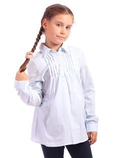 Блузки MANAI