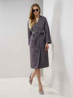 Пальто Pompa