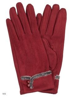 Перчатки UFUS