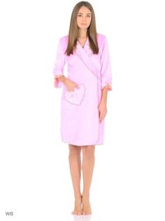 Халаты банные Magwear
