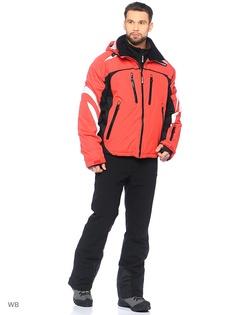Куртки BESSON