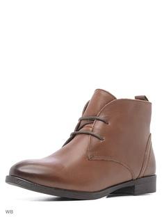 Ботинки Sekada