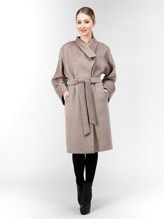 Пальто Grace Well