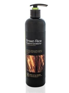 Кондиционеры для волос BRAUN RICE