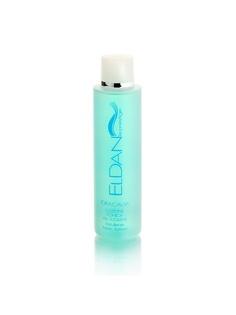 Тоники ELDAN cosmetics