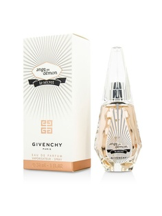 Парфюмерная вода GIVENCHY