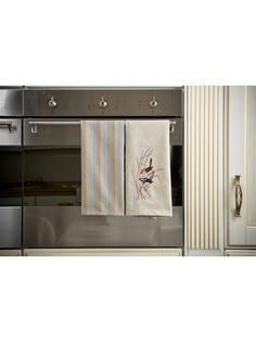 Полотенца кухонные ARLONI