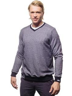 Пуловеры RPS