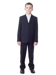 Пиджаки Виктория