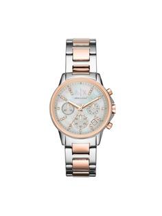 Часы наручные Armani Exchange