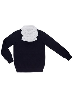 Джемперы 7 одежек