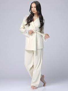Пижамы Damore