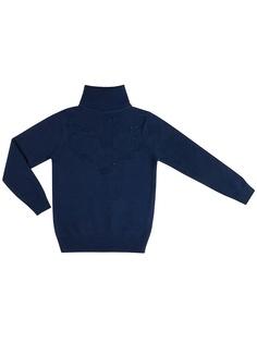 Водолазки 7 одежек