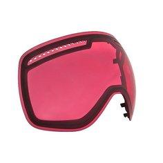 Линза для маски Dragon Apx Rpl Lens Pink Ion