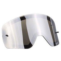Линза для маски Dragon Nfxs Rpl Lens Jet Ion