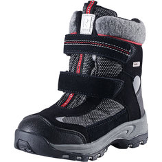 Ботинки Kinos для мальчика Reimatec® Reima