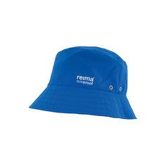 Панама Reima
