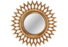 "Зеркало ""GoldStar"" Art Zerkalo"