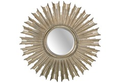 "Зеркало ""Sunny Silver"" Art Zerkalo"