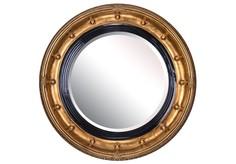 """Зеркало """"Olimp"""" Art Zerkalo"""