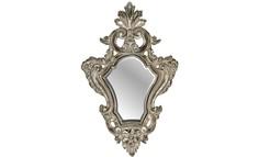 "Зеркало ""Viola Silver"" Art Zerkalo"