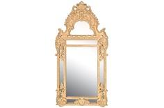 "Зеркало ""Palace Ivory"" Art Zerkalo"