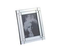 Рамка для фотографий Schuller
