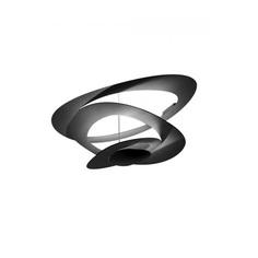 Потолочный светильник Artemide