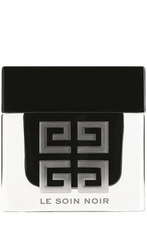Крем для лица Le Soin Noir Givenchy