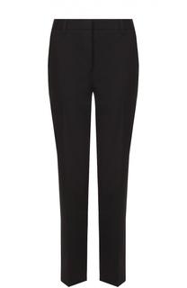 Укороченные брюки со стрелками и карманами 3.1 Phillip Lim