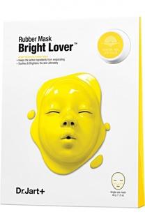 Моделирующая альгинатная маска Bright Lover Dr.Jart+