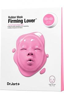 Моделирующая альгинатная маска Firming Lover Dr.Jart+