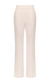 Расклешенные брюки с эластичным поясом и карманами 3.1 Phillip Lim