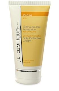 Защитный крем для волос J.F. Lazartigue