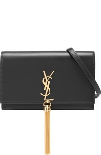 Сумка Monogram Saint Laurent