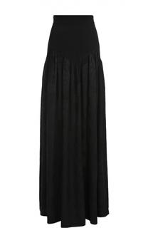 Вечерняя юбка Roberto Cavalli