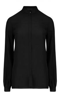Вечерняя блуза Elie Saab