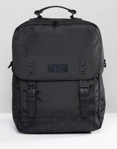 Рюкзак Original Penguin - Черный