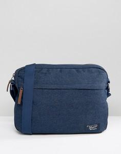 Original Penguin Laptop Bag - Темно-синий